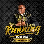 Running by I Am A. S.M.O.O.T.H