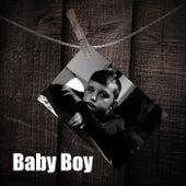 Baby Boy de Bunny