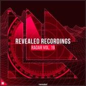 Revealed Radar Vol. 19 by Revealed Recordings