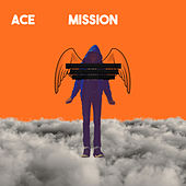 Mission by Ace