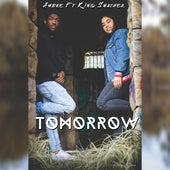 Tomorrow von Ambré