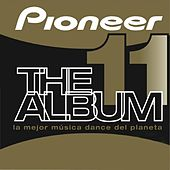 Pioneer The Album Special Edition von Various Artists