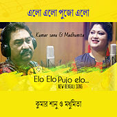Elo Elo Pujo Elo - Single de Kumar Sanu