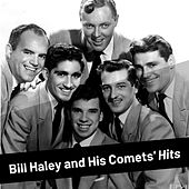 Bill Haley and His Comets' Hits by Bill Haley & the Comets