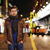 Sinfonia by David Lang