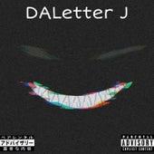 Wicked Ones de DALetter J