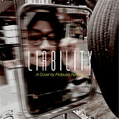 Liability (Cover Version) von Firdausia Rahma