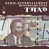 Thao by Ethic Entertainment