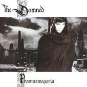 Phantasmagoria de The Damned