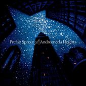 Andromeda Heights de Prefab Sprout