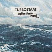 Rattenlinie Nord di Turbostaat