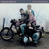 Steve McQueen (Remastered) by Prefab Sprout