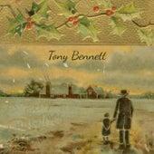 A Merry Christmas de Tony Bennett
