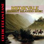 Medievale de Celtic Dream Band