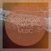 Bossanova Dance Music de Bossa Chill Out, Café Ibiza Chillout Lounge, Bossanova