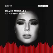Lover de David Morales