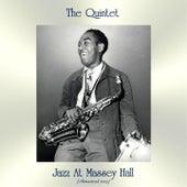 Jazz At Massey Hall (Remastered 2019) de The Quintet