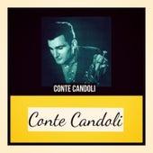 Conte Candoli von Conte Candoli