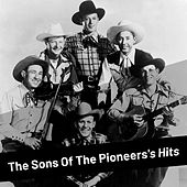 The Sons of the Pioneers de The Sons of the Pioneers