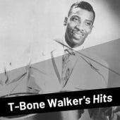 T-Bone Walker's Hits von T-Bone Walker