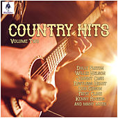 Country Hits - Volume Two di Various Artists