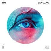 Nicht genug von Tim Bendzko