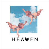 Heaven by Not Found