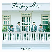 VOXers de The Gospellers
