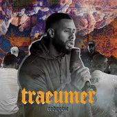 Traeumer by Codgovie