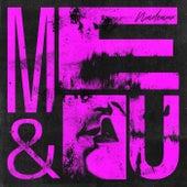 Me & U von Madeaux