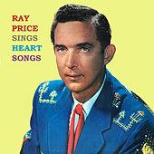 Sings Heart Songs von Ray Price