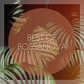 Best Of Bossanova de Brazilian Lounge Project, Bossa Nova Collective, Super Exitos Latinos