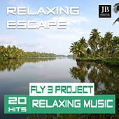 Relaxing Escape by Fly 3 Project