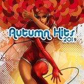 Autumn Hits 2019 by Lilian, STEFY-K, Junta, Ester, Josue', Juliet, Sephora, Dj. Roy, Nadine, Alegrìa, Dj.Roy, Antony Rain, Shanyl, Junte, Jaco, Lorren, Alessia