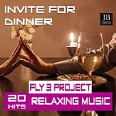 Invite For Dinner de Fly 3 Project