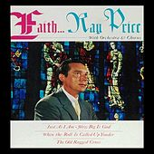 Faith... de Ray Price