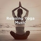 Relaxing Yoga Music de The Relaxation Providers, Celtic Music for Relaxation, Relaxation