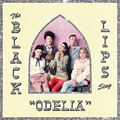 Odelia de Black Lips