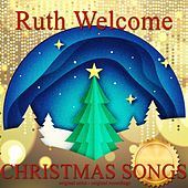 Christmas Songs de Ruth Welcome