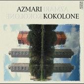 Kokolone by Azmari