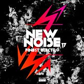 New Noise - Finest Electro, Vol. 17 by Various Artists