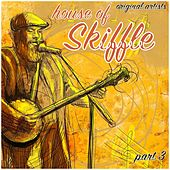 House of Skiffle, Part 3 by Various Artists