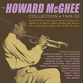 Collection 1945-53 de Various Artists