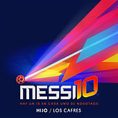 Hijo (Orquestal Version Messi10) de Los Cafres