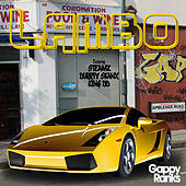 Lambo by Gappy Ranks