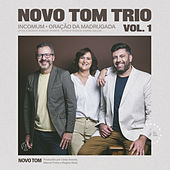 Trio, Vol. 1 by Novo Tom