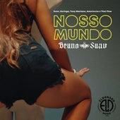 Nosso Mundo by Bruno Suav