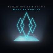 Make Me Choose de Roman Müller