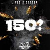 150? de Lingo