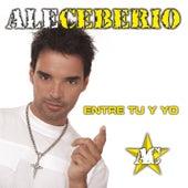 Entre Tú y Yo von Ale Ceberio